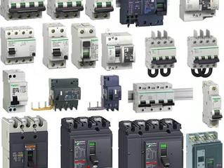 Низковольтное оборудование - Электроматериалы в Саратове