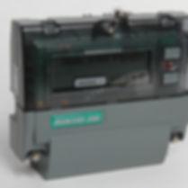 Электроматериалы - Счетчик электроэнергии однофазный многотарифный Меркурий 200.04 60/5 Т4 D+Щ PLC 230В ЖК (200.04)
