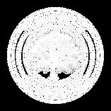logo1-01white.png