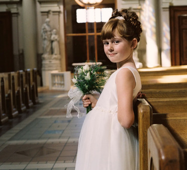 Cathedral of the Incarnation Wedding Photography Nashville Tennessee.jpg