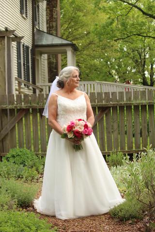 Sam Davis Home Weddings2.JPG