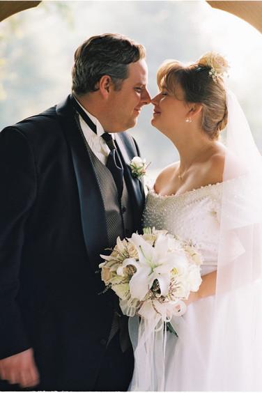 Two Rivers Mansion Weddings Southern Wedding Photography Nashville Wedding Photographer.jpg