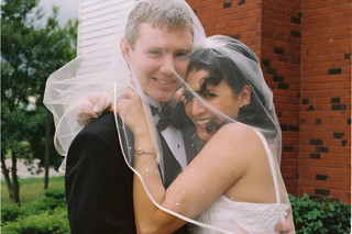 Nashville Wedding Photography Affordable.jpg