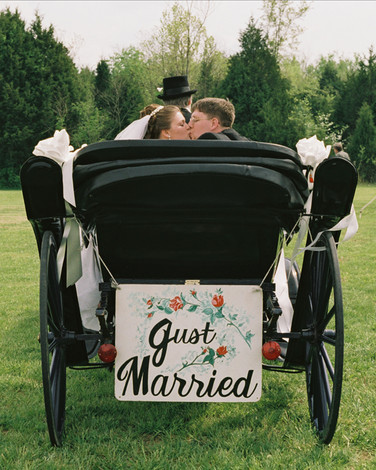 Southern Wedding Photography Outdoor Weddings Murfreesboro TN.jpg
