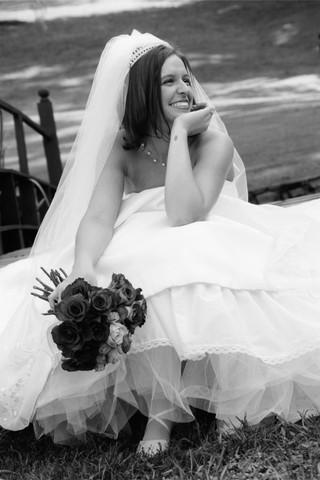Ellington Agricultural Center Nashville Wedding Venue.jpg