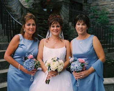 Cheekwood Weddings Southern Wedding Venue Nashville.jpg