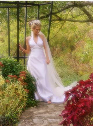 Cheekwood Garden Wedding Venue Nashville Tennessee.jpg