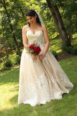 Southern Wedding Photography Wedding Photographers Nashville outdoor weddings.JPG