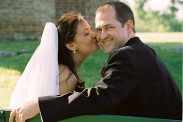 Nashville Wedding Venue Two Rivers Mansion.jpg