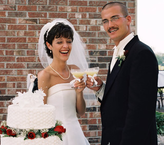 Cheap Weddings Nashville Southern Wedding Photography.jpg