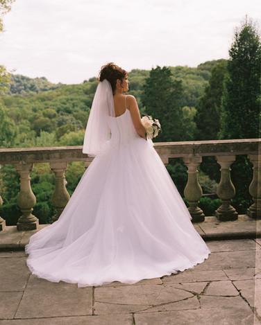 Cheekwood Botanical Gardens Southern Wedding Venue Nashville Tennessee.jpg