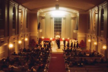 Nashville Wedding Venues Affordable Church Weddings Nashville.jpg