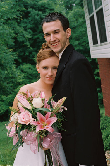 Nashville Wedding Photographers Affordable.jpg