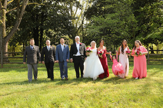 Outdoor weddings nashville.JPG