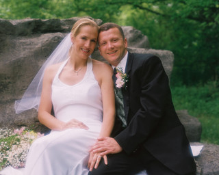 Cheap Weddings Nashville.  Weddings at state parks in Middle TN. Rustic wedding venues.jpg