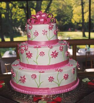Southern Wedding Venues Nashville Tennessee.  Cheekwood weddings.jpg