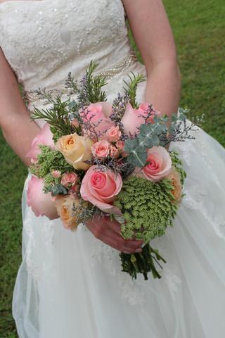 Centennial Park Weddings Nashville Tennessee.JPG