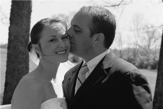 Affordable Wedding Photographers Nashville TN Southern Wedding Photography.jpg