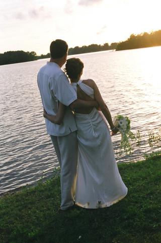 Wedding Photographers Nashville Tennessee.jpg