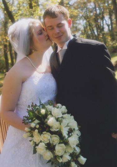 Affordable Wedding Photography Southern Wedding Photography Nashville TN and Murfreesboro TN.jpg