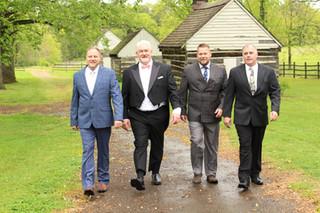 Weddings in Smyrna TN2.JPG