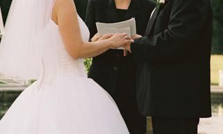 Nashville Outdoor Wedding Venues Cheekwood Botanical Gardens.jpg