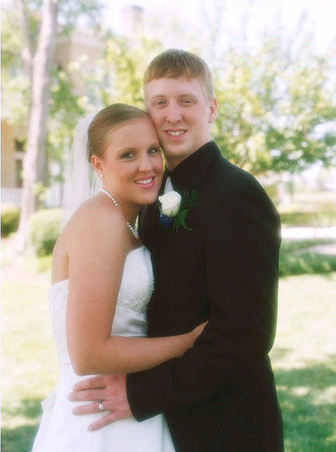 Southern Wedding Photography Middle Tennessee Wedding Venues.jpg