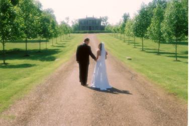 Two Rivers Mansion Nashville Wedding Venue.jpg
