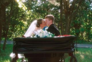 Wild Turkey Ranch Affordable Wedding Venue Middle Tennessee. Outdoor rustic weddings.jpg