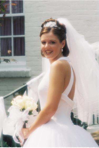 Affordable Wedding Photography Nashville Tennessee.jpg