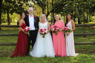 7 Family with couple AB.JPG
