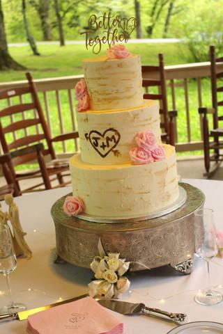 Affordable weddings nashville.JPG