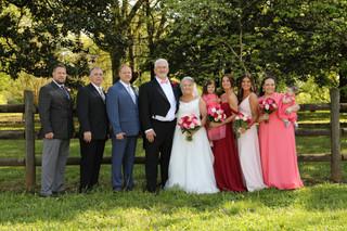 6 Wedding party AB.JPG