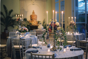 Cheekwood Weddings Southern Wedding Venues Nashville.  Beautiful wedding reception venues.jpg