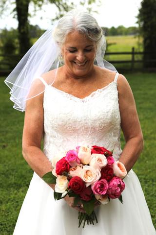 3C Bride AB.JPG