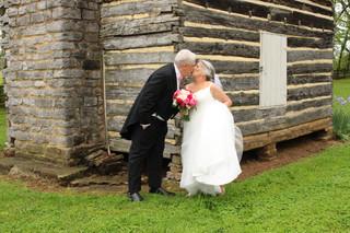 Southern Wedding Photography3.JPG