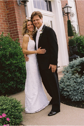Southern Wedding Photography Middle Tennessee Chapels.jpg