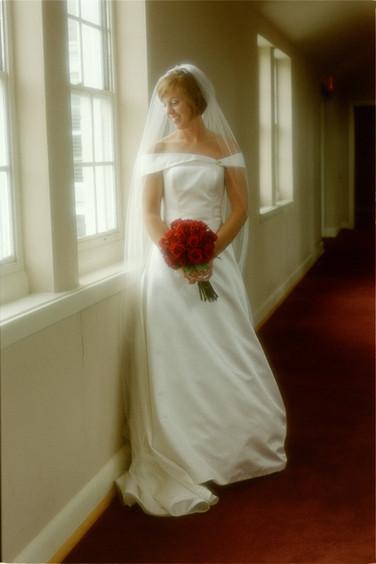 Affordable Church Weddings Nashville.jpg