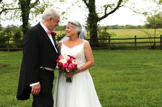 Southern Wedding Photography2.JPG
