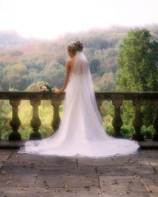 Cheekwood Botanical Gardens Wedding. Nashville Wedding Photographer.jpg