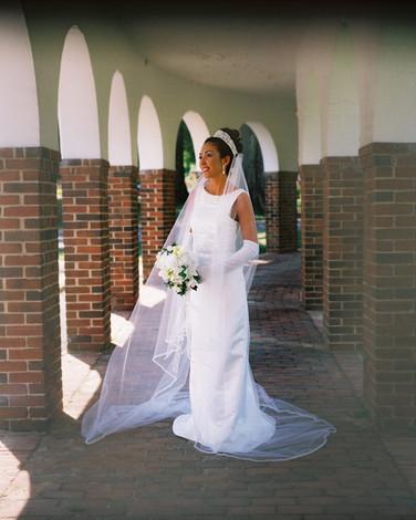 Ellington Agricultrual Center Affordable Wedding Venue Nashville Tennessee.jpg