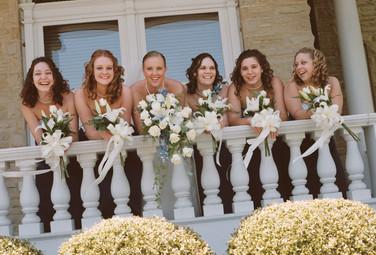 Affordable Wedding Venues.jpg