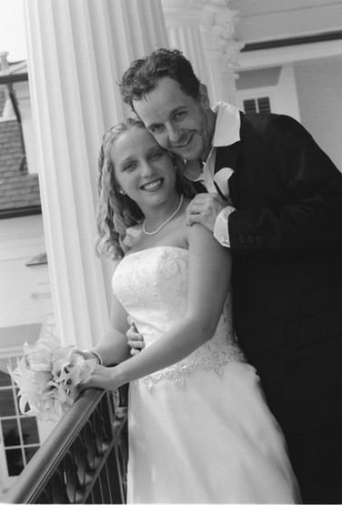 Black and White Wedding Photography Southern Wedding Photography_edited.jpg