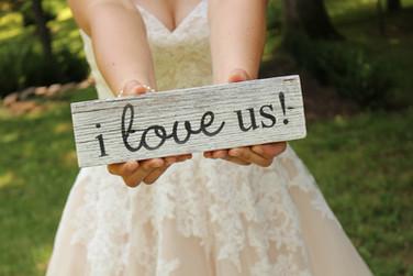Nashville Wedding Photographers Shabby chic wedding decorations.JPG