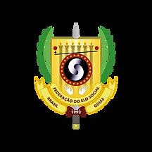 logo_elo_social-11.png