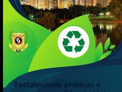 1º Seminário Elo Social Goiás