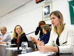 "MINISTÉRIO PÚBLICO DE GOIÁS TOMA CIÊNCIA DO PROJETO ""LIXO ZERO SOCIAL 10"""