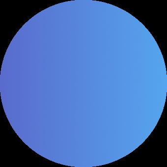 Circle-gradient.png