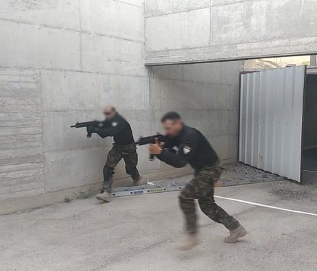 ירי מטווח קימרון 1.jpeg