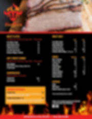 Firebox STP menu 1.jpg